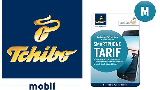Tchibo Mobil SIM-Karte freischalten & aktivieren - so geht's