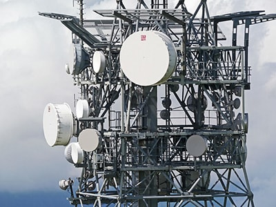 Welches Netz nutzt Tchibo-Mobil